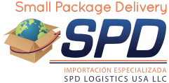 SPD Logistics USA